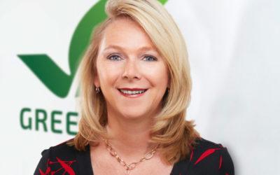 Nachhaltige Hotels durch das GreenSign-Zertifikat geadelt – Suzann Heinemann