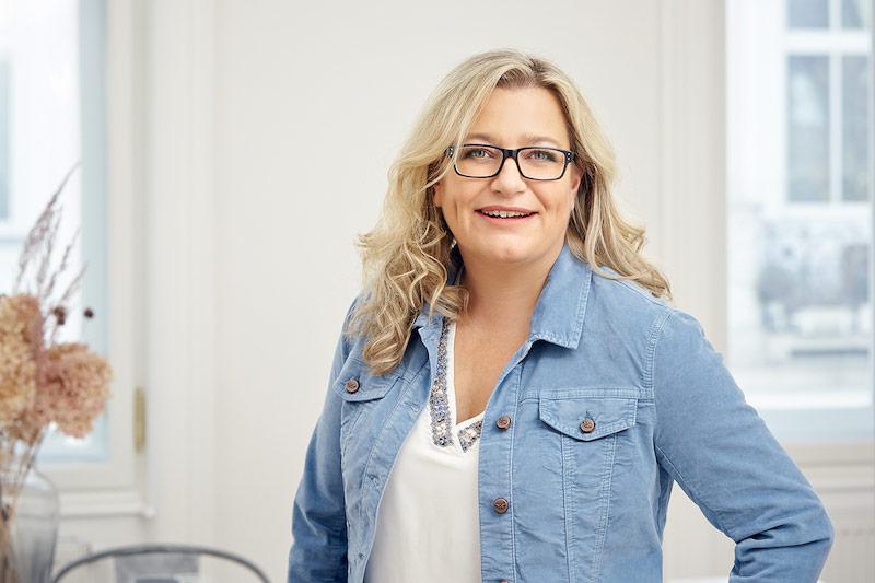 Mitarbeiterbefragung in Homeoffice-Zeiten – Karin Cvrtila von Tila Digital im Experten-Gespräch