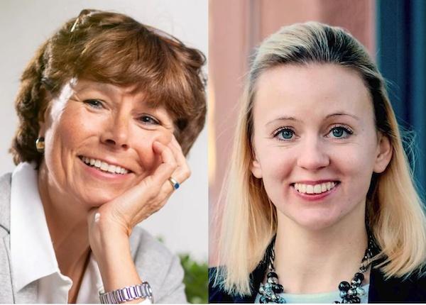 HSMA Spitzenfrauen über Zukunft und Trends in der Hospitality Branche