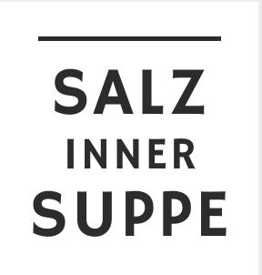 salzinnersuppe.de