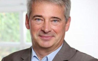 Profitabler mit der Speisekartenoptimierung – Uwe Ladwig, F&B-Support